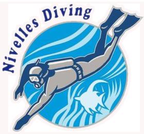 Nivelles Diving ASBL